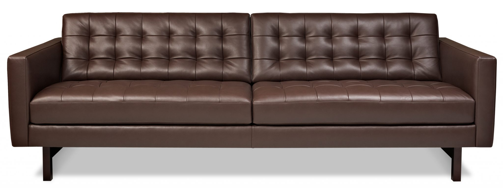 american leather reviews american leather sofa reviews www energywarden net 1236